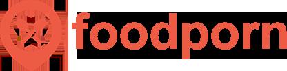 foodporn-urbanspoon